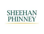 Sheehan Phinney Logo