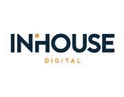 InHouse Digital Logo