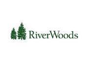 Riverwoods Group Logo