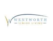Wentworth Senior Living Logo