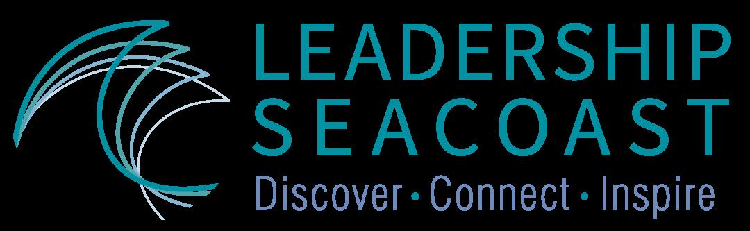 :eadership Seacoast Logo