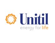Unitil Logo