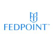 Fedpoint Logo