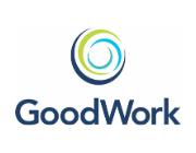 Good Work Logo